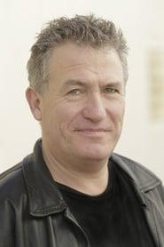 Richard Piper