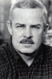 Michael Arthur