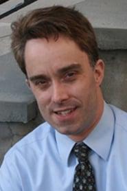 Paul Jude Letersky