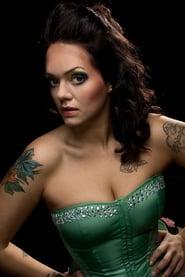 Brenna Roth
