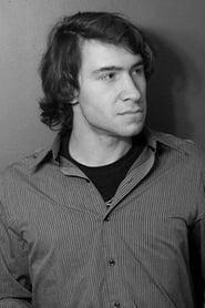Caleb Pieplow