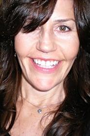 Colette Whitaker