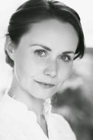 Zoe Rainey