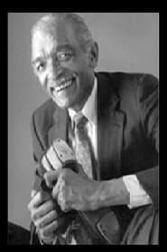 Charles 'Honi' Coles