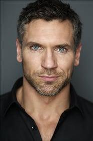 Mark Killeen