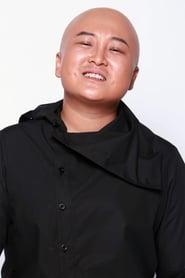 Zhou Xiaoou