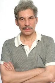 Victor Pagan