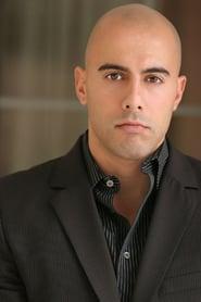 Sam Sabbah