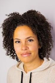 Kirsten Alter