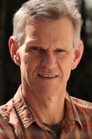 Steve Rankin