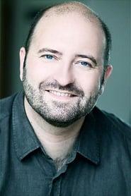 Xavier Fagnon