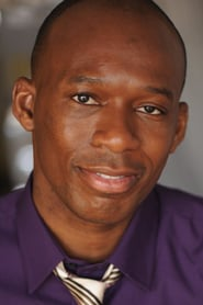 David Olawale Ayinde