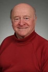 Lester Morris