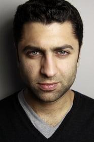 Nader Dernaika