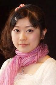 Miyamoto Kanako