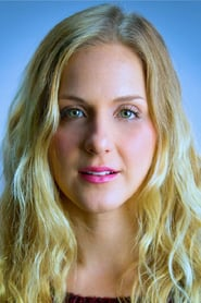 Suzanne Dervish-Ali