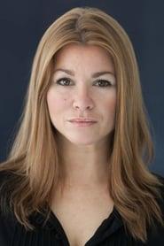 Magda Rodriguez