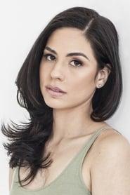 Isabel Arraiza