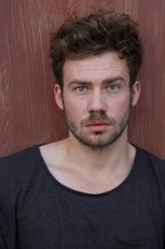 Konstantin Gerlach