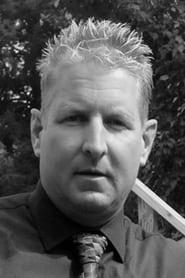 David Dale McCue