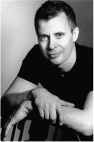 Brendan O'Hea