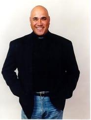 Frankie Stevens