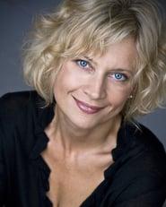 Edita Brychta