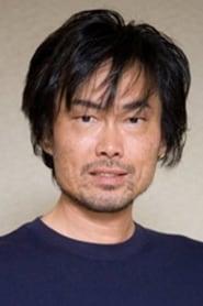 Yoshikatsu Fujiki