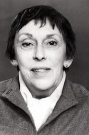 Mary Fogarty