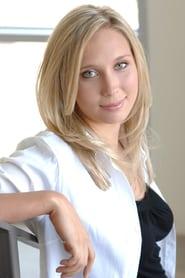 Jessica Shea Alverson