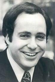Lorry Goldman