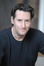 Mark Fite