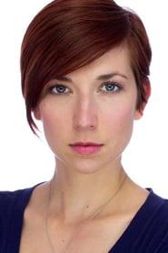 Alaina Whitney