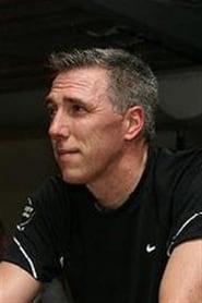 Bob Yves Van Hellenberg Hubar