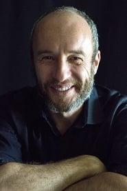 Alexander Kaminer