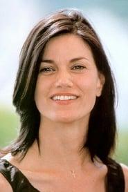 Linda Fiorentino
