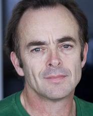 David Aston