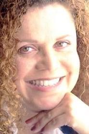 Wilma Bonet