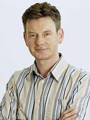 John Gordon Sinclair