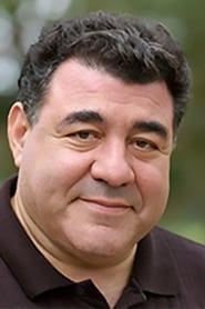 Rick Kleber