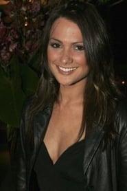 Kristy Wright
