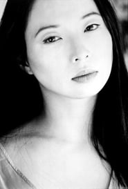 Tsuyu Shimizu