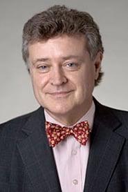 Graham W.J. Beal