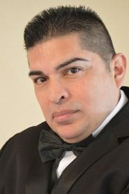 Ronald Joe Vasquez