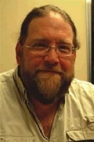 Lewis Abernathy