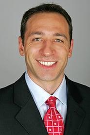 Dave Pasch