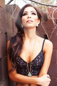 Carly Francavilla