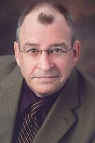 David Brisbin