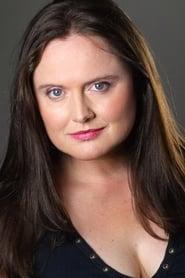 Margaret Bremner