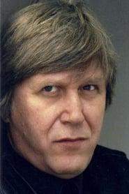 Vitali Baganov